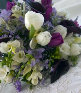 Keeper list platinum invitations stationery summer wedding flowers in season mightylinksfo