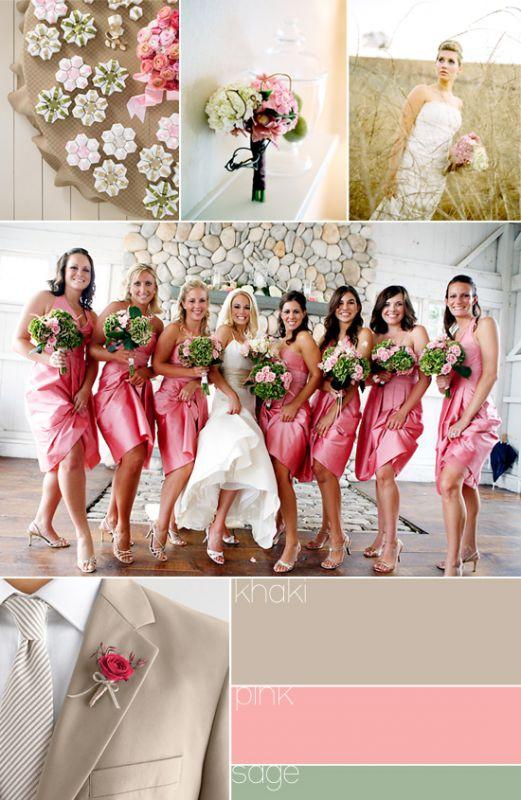 wedding colors platinum invitations amp stationery