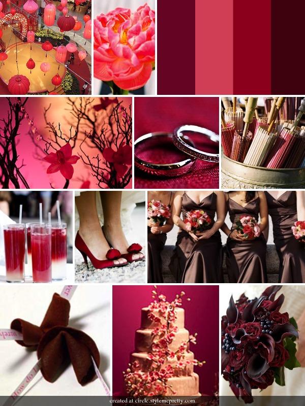 2012 Wedding Colors Winter Weddings 101 Platinum Invitations