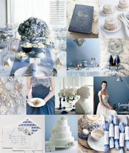 https://platinvites.files.wordpress.com/2012/06/476-blue-hydrangea-blue-and-white-wedding-china5b15d.jpg?w=253